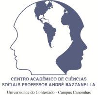 Logo CACS